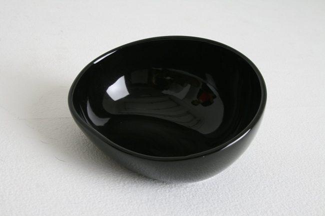 ハリオ (HARIO) BUHIプレ ブラック150ml