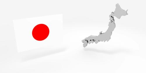 フレブル日本