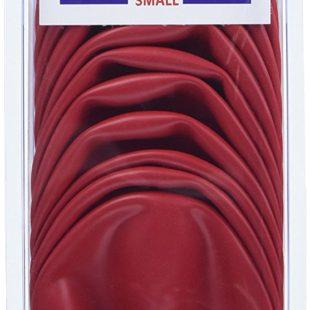 PAWZ ドッグブーツ (12枚入) S