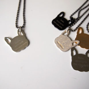 DOG TAG FB