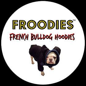 FroodiesHoodies