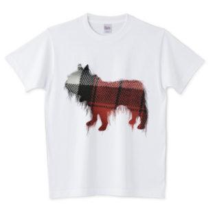 フレブルワッペン(Tシャツ)