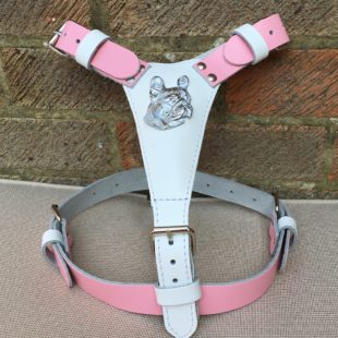 PICK & MIX HARNESS(ハーネスのみ)