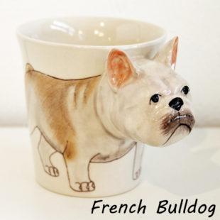 マグカップ(Meelarp Ceramic)