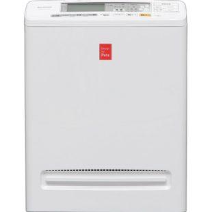 ペット用空気清浄機(PMMS-AC100-P)アイリスオーヤマ