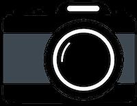 フレンチブルドッグカメラ