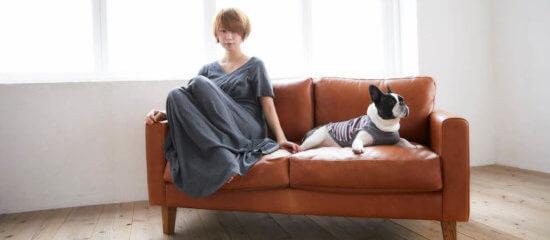 モデル田中美保のフレブルライフ
