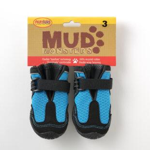 Mud Monsters 2個入り[全2色]