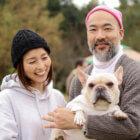 【イベントレポート】来場者1,195名、愛犬773頭が集結!「ぶる祭2018」〜 めちゃ犬が大量発生したってよ〜