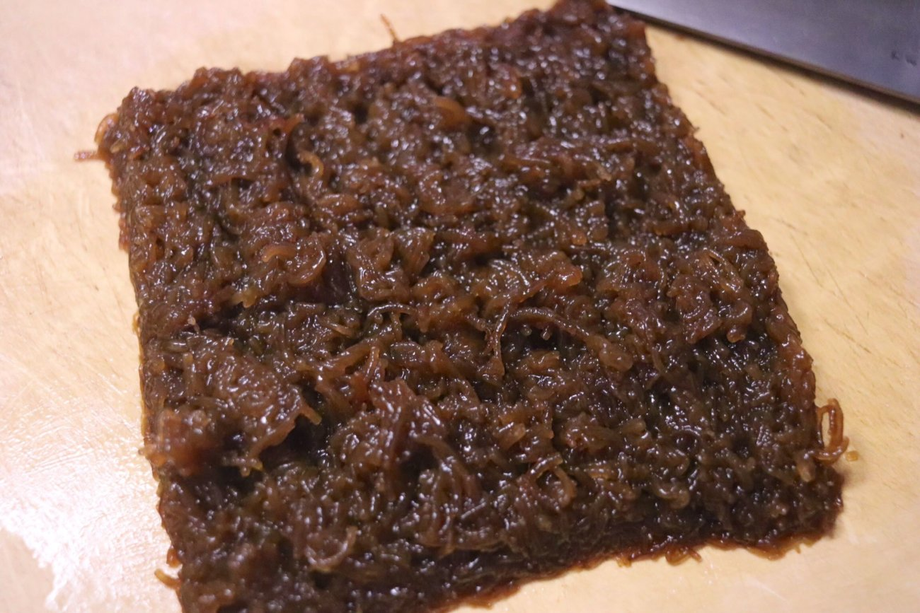 フレンチブルドッグ,手作りレシピ
