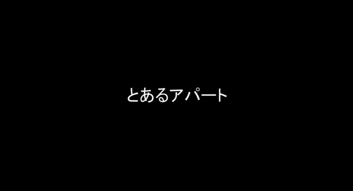フレブル,YouTube