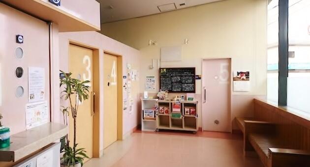 藤井寺動物病院