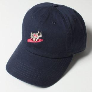 BUHI CAP[Navy]