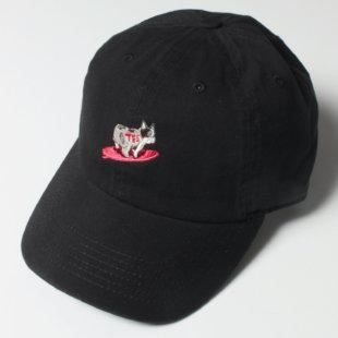 BUHI CAP[Black]