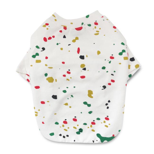 ink Tシャツ[ホワイト]