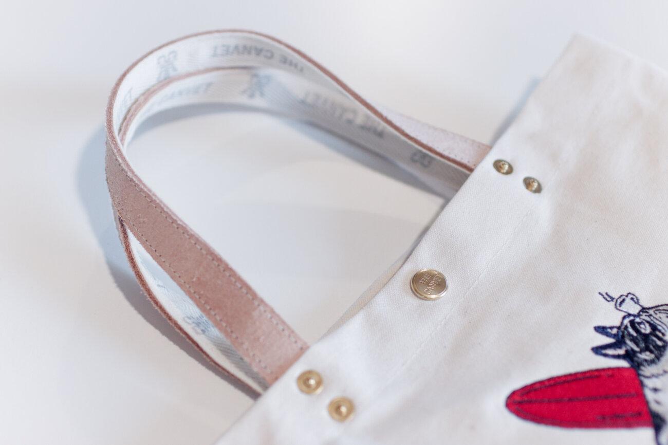 フレンチブルドッグ,TES,刺繍,カスタムオーダー